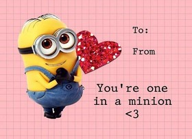 i hope you had a lovely valentines day ora lovely friday so bye